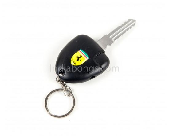 Ferrari Key Chain Lighter